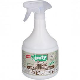 Puly Barigienic Spray 1000ml
