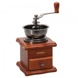 COFFEE MILL BASIC