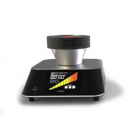 Smart Beam Heater