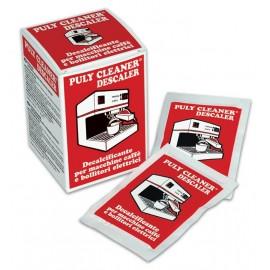 PULY CLEANER Descaler®