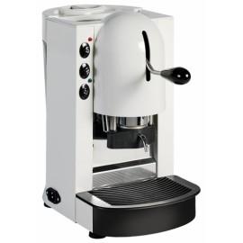 """MACCHINA DA CAFFE' """"LOLITA"""""""