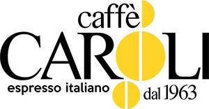 Caffè Caroli