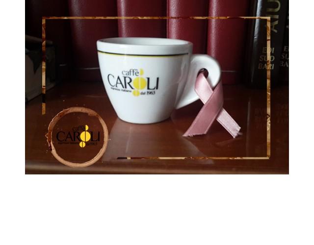 Il caffè contro il cancro