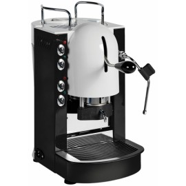Kaffeemaschine Spinel LOLITA Vapore Elite
