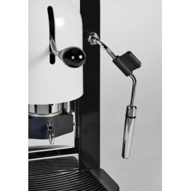 Coffee machine Spinel LOLITA Vapore Elite