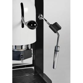 Machine à café Spinel LOLITA Vapore Elite