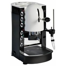 Machine à café Spinel LOLITA machine à cappuccino Elite