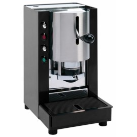 Machine à café Spinel Pinocchio Noir
