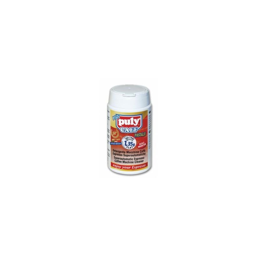 PULY CAFF Plus® Pastiglie 1,35g NSF