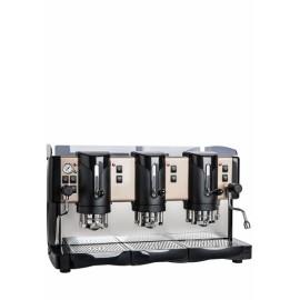 MACCHINA DA CAFFÈ IN CIALDA FILTRO CARTA ESE 44MM SPINEL JESSICA POD 3CAV