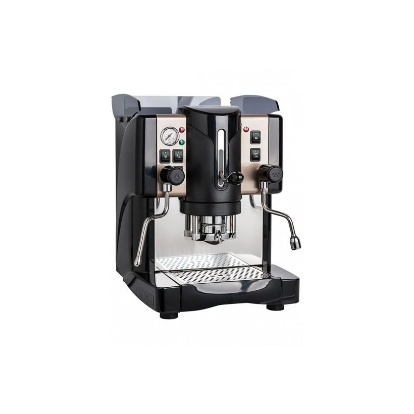 MACCHINA DA CAFFÈ IN CIALDA FILTRO CARTA ESE 44MM SPINEL JESSICA POD 1CAV