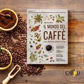 IL MONDO DEL CAFFE', Coffee Box