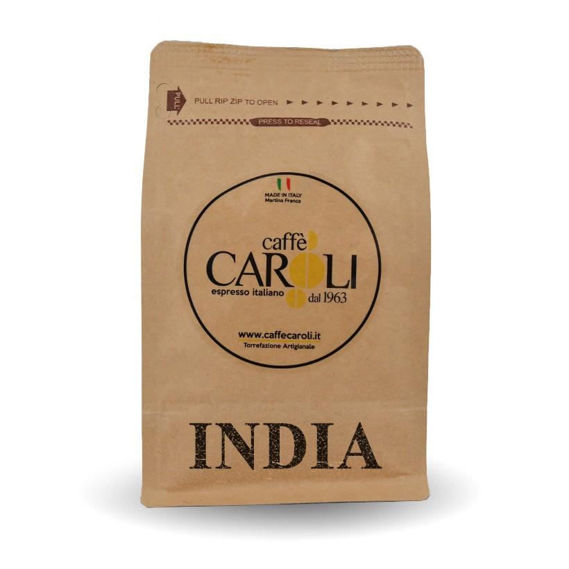 INDIA PARCHMENT KAPPI ROYAL