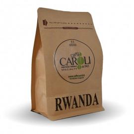 RWANDA TWONGERE WOMEN'S MILL
