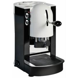Macchina da caffè Spinel LOLITA Elite