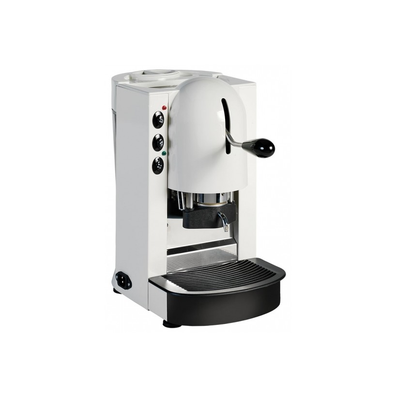 Coffee machine Spinel LOLITA Elite